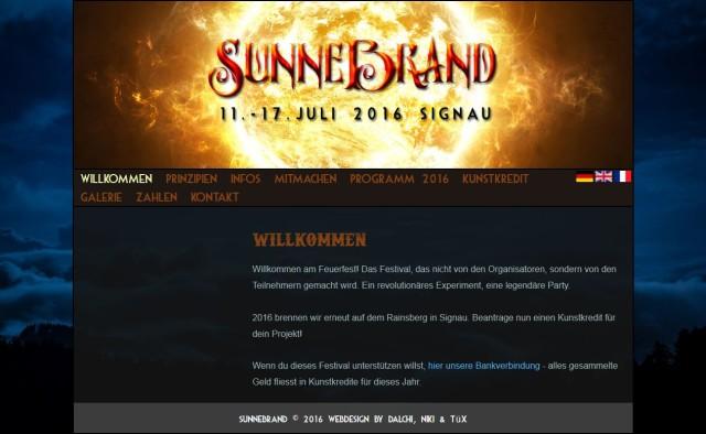 sunnebrand_org_de_01_welcome